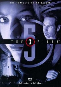 xfiles_season_five